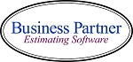 Business Partner 2008 PRO Estimating Software-SINGLE USER (includes support until next upgrade release)