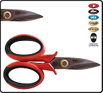Power Shears
