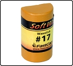 Softwax Wax Stick Refills-each