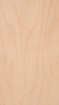 15/16' X .5mm thick-Veneer Edgeband-Maple-per 500' roll @5#