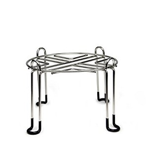 Stainless Steel Wire Stand