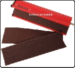 Sandpaper 180GRIT - 10 pc